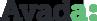 Jagdschloss Karlsbrunn Logo